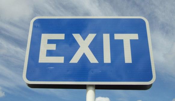 icenine-exit